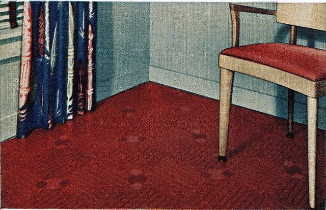 72 best images about linoleum on pinterest photo for Modern linoleum flooring