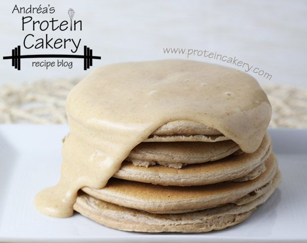1000+ images about Healthy Pancakes on Pinterest | Pumpkin protein ...