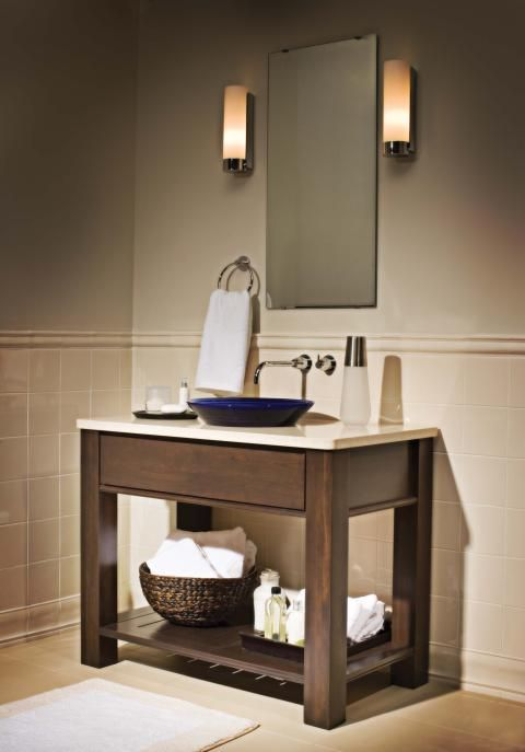 Bathroom Remodel Ideas Minneapolis 268 best bathroom remodel ideas images on pinterest | bathroom