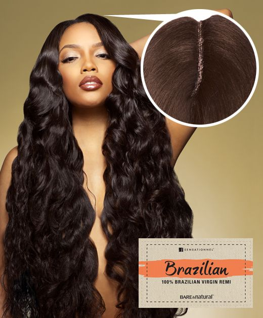 Best 25 Lace Closure Ideas On Pinterest Sew In Lace