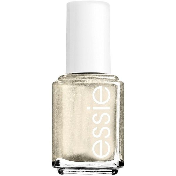 essie Winter  Nail Color Collection - Jiggle Hi, Jiggle Lo . fl oz ($8.49) ❤ liked on Polyvore featuring beauty products, nail care, nail polish, nail, vernis, jiggle hi jiggle lo, essie, essie nail color, formaldehyde free nail polish and red nail polish