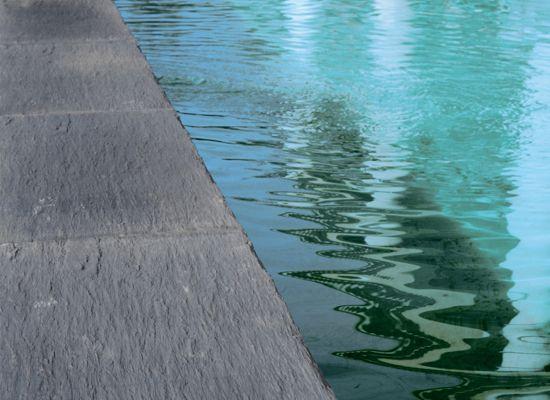 17 beste idee n over margelle piscine op pinterest for Margelle piscine grise