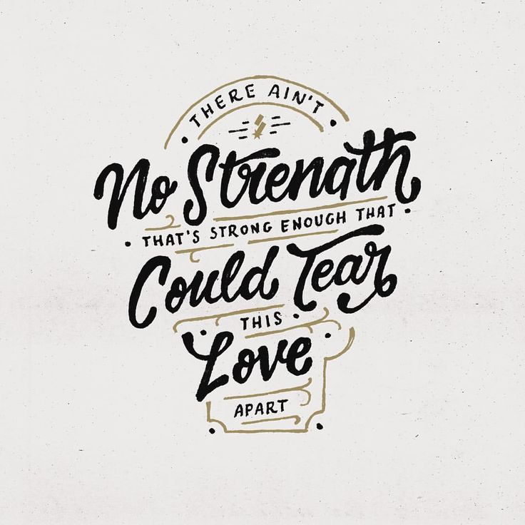 "Switchfoot's ""I Won't Let You Go"" by @jacobbmorgan"