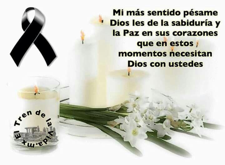 Tema De Oracion Murio La Mama De Flordeizote Lucero Y