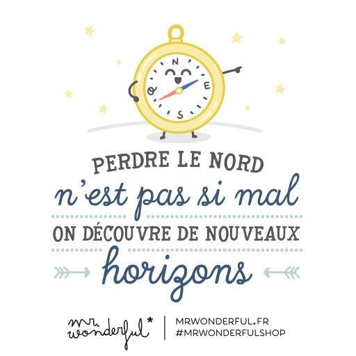 Personnalise les messages de Mr.Wonderful avec le nom de la personne que tu aimes le plus. Choisis ton design préféré, personnalise-le et partage-le!