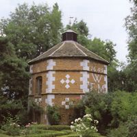 80 Best The Dovecote Images On Pinterest Bird Houses