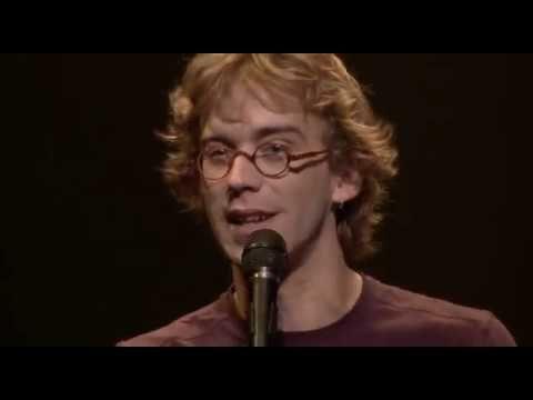 Fred - Pellerin - L'arracheuse de Temps - Partie 2 - YouTube