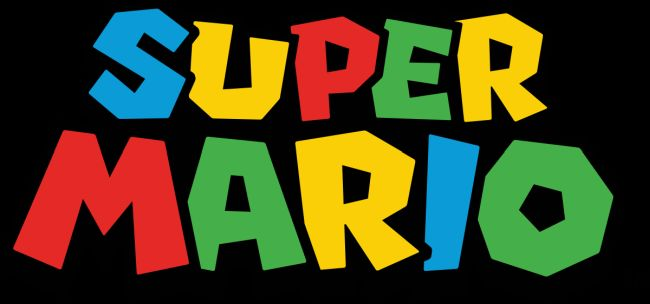 Super Mario Online Super Mario  is a series of platform video games created by Nintendo featuring their mascot, Mario. Alternatively called the Super Mario Bros series or simply the Mario series, it is the central series of the greater Mario franchise. At least one Super Mario game has been released for every maj...
