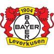 Bayer Leverkusen vs Eintracht Frankfurt Apr 16 2016  Live Stream Score Prediction
