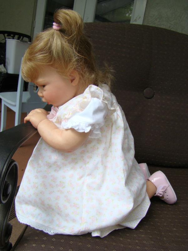 Reborn Toddler Maya www.wonderfinds.com/item/3_251271994000/c122723/REBORN-TODDLER