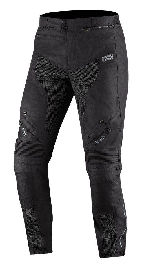 NAMIB EVO Motorcycle Pants - Sunny Season Wear - iXS Motorcycle Fashio | Motorcycles & Gear
