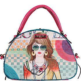 Women's Handbags and Purses Sale - eBags.com
