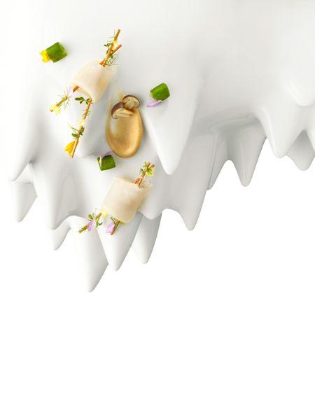 24 best MOLECULAR FOOD images on Pinterest Molecular gastronomy - molekulare küche starterset