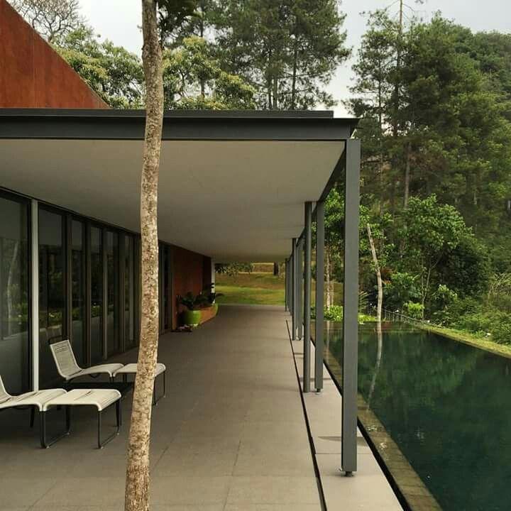 Brg house - tan tik lam