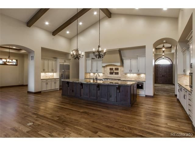 Imaginecozy Staging A Kitchen: 566 Best Dream Kitchens White Images On Pinterest