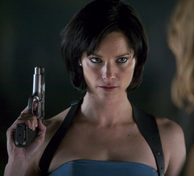 Sienna_Guillory