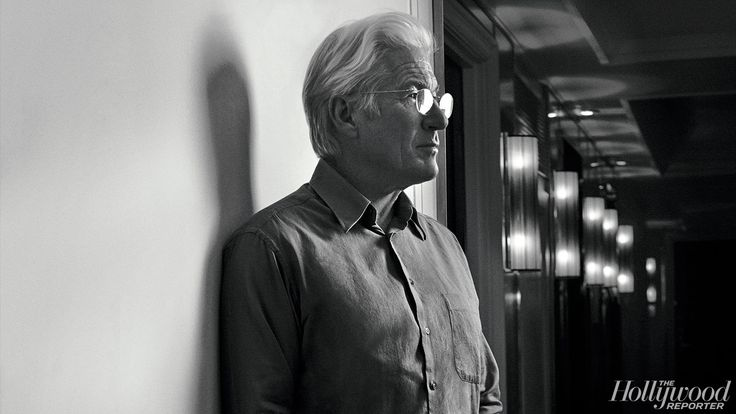 Richard Gere's Studio Exile: Why His Hollywood Career Took an Indie Turn #FansnStars