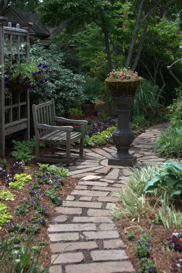 P Allen Smith Cottage Home Garden2blog Pinterest