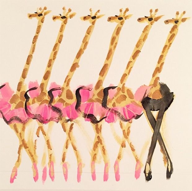 Donald Drawbertson