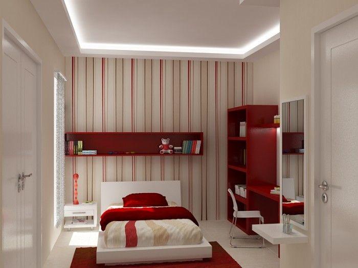 Ninas chicas adolescentes habitacion dormitorio cuarto for Habitaciones para ninas pequenas