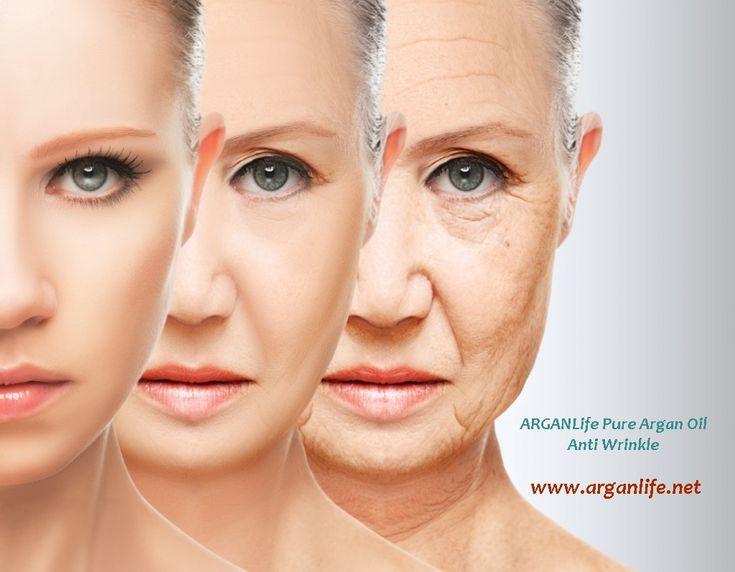 Anti Wrinkle.. #skin #cure #natural #treatment #remedy #life #care #beauty #skincure #skincare #arganoil #lifeargan #best #bestskincare #bestskincure #antiaging #formulation #aging #anti #live #women #arganlife #oil #argan #body #moroccanoils #naturalproduct #morocco #organicskincare #education
