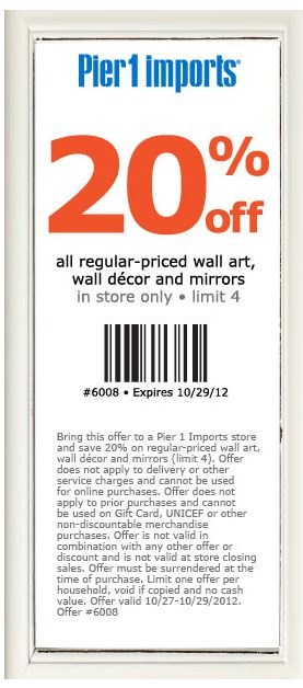 home decorators coupon code 10 off 147 best images about printable coupons on 13477