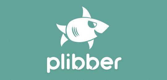 Plibber — биржа рекламы Вконтакте, Instagram, Одноклассники, FaceBook, Twitter. Эффективное продвижение в социальных сетях.