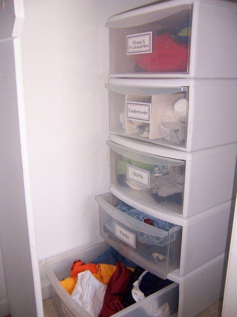 cheap-drawers.jpg (480×640)