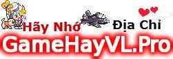 Tai game offline mien phi hay nhat cho dien thoai di dong: Games Offlin, Games Mien, Games Online, Games Android, Games Dien, Games Java, Games Iphone, Games Cho, Games Blackberries