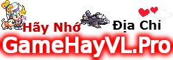 Tai game offline mien phi hay nhat cho dien thoai di dong