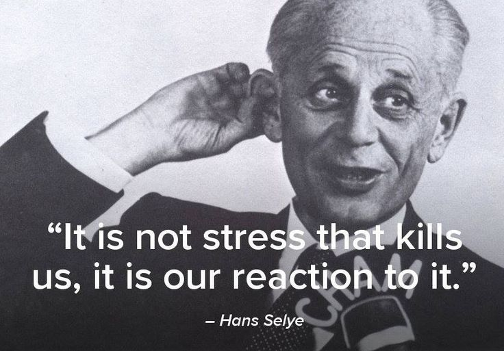 stress-verminderen-1-e1433160584887