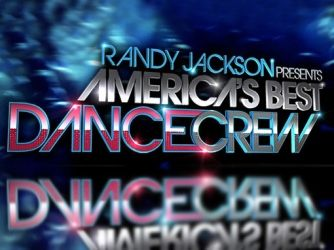 Randy Jackson Presents America's Best Dance Crew - much more exciting and entertaining than Fox's 'So You Think You Can Dance?' which for me has gone downhill the past 3 seasons. One of my favourite 2 dance reality shows alongside 'Got To Dance', I enjoy the hip hop element that it brings.