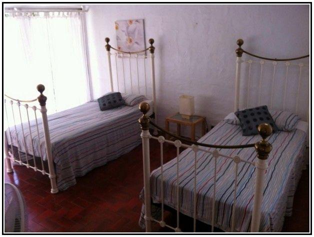 2 Bedroom Apartments In San Antonio