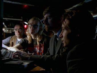 Memento Mori - X-Files Wiki - Wikia