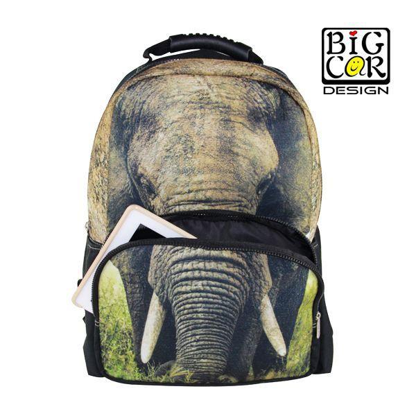 Design Your Own Jansport Backpack – TrendBackpack