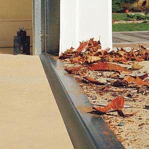 stormshield-garage-pic.gif - grage door threshold kit