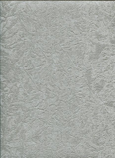 56 Best Stucco Images On Pinterest Plaster Plastering