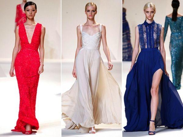Bond Girl Casino Royale Dress The 25+ best Ja...