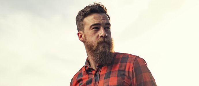 cinco consejos de cómo tener una barba más suave