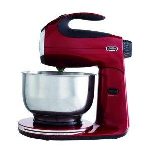 Sunbeam FPSBSM2104 Heritage Series Kitchen Stand Mixer | Mixers on Sale