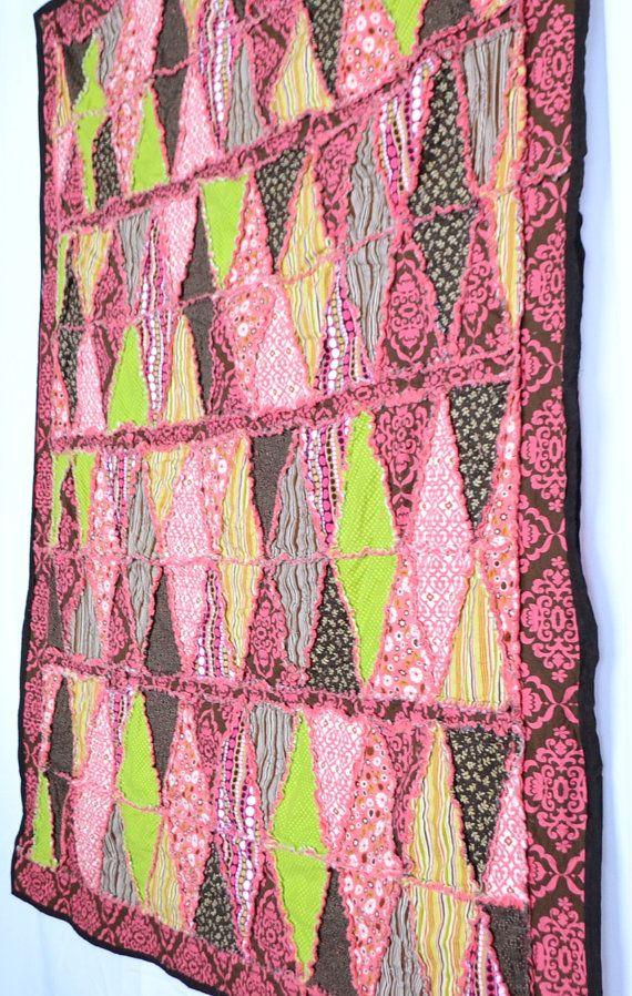 1000 Images About Quilts Diamond On Pinterest Batik