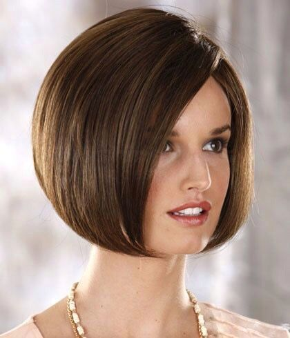 short hair styles for teens 1266 best bobbed hairstyles images on stacked 1266 | 16657d6c12b3ff2a0f3bcf49db19475e