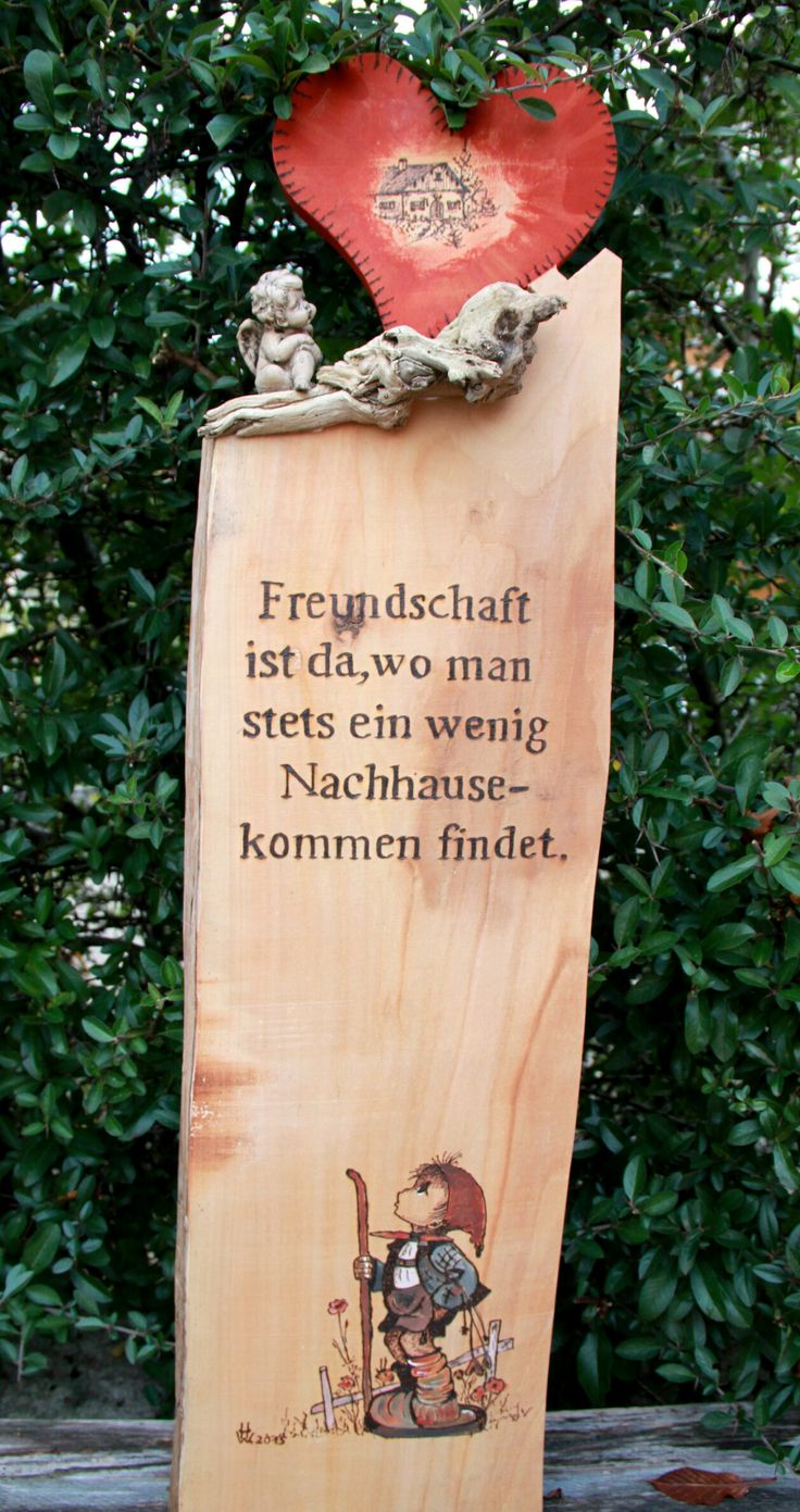 Holz Stehlen 19 best holzstehlen images on