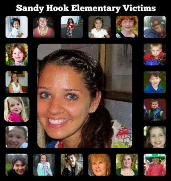 10 Best Sandy Hook Elementary Images On Pinterest