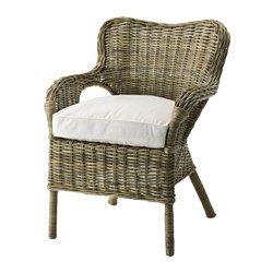 Fauteuils pas cher - Rocking-Chair   IKEA