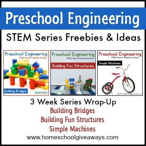 1988 best education nation images on pinterest learning savanna preschool engineering stem series wrap up fandeluxe Choice Image