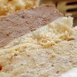 Španski+vetar+torta+recept+–+kako+se+pravi