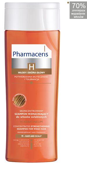 http://www.pharmaceris.pl/pl/szampony/40/skoncentrowany-szampon-wzmacniajacy-do-wlosow-oslabionych-h-keratineum/214