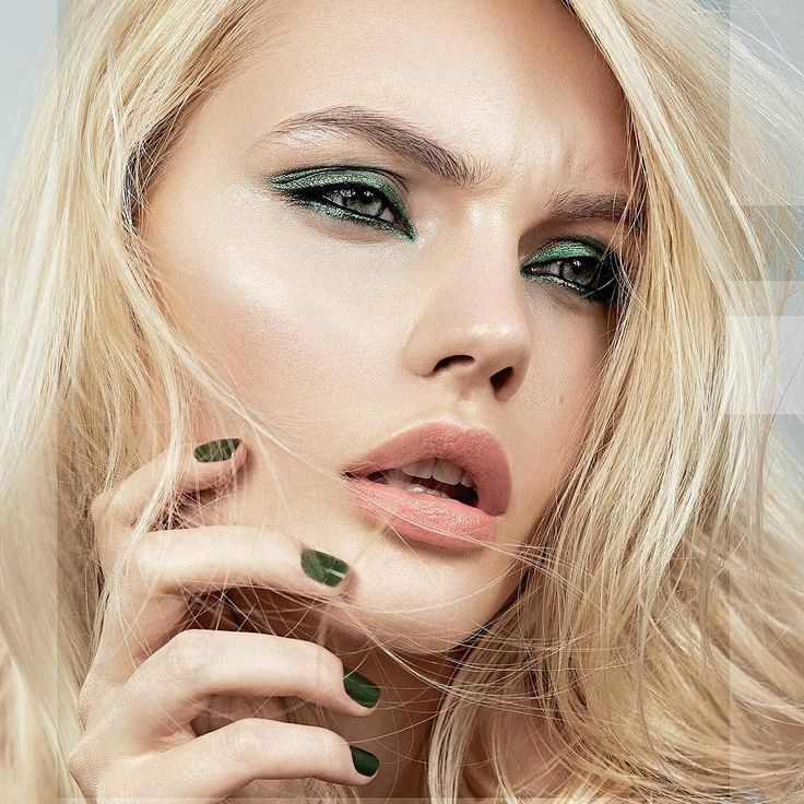 #outnow #beauty #editorial #grazia #magazine @graziaserbia #graziaserbia #photography @dennisweberofficial #model @mar___len #retouch @alinakovbanretouch #hair #makeup #byme @christianschild @ballsaal_artist_management #makeupartist #makeupobsessed #skinfetish003 #maccosmetics #lorealmakeup #makeupforever #hairdresser #hairproducts @davinesdeutschland #davines by christianschild