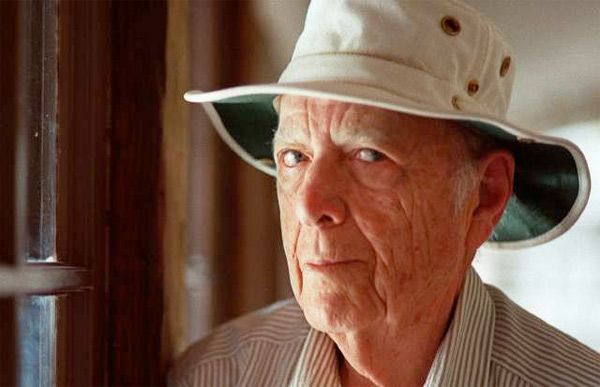 Herman Wouk's books are both entertaining and informative.